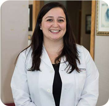 Dr. Candice Greene, Doctor of Nursing Practice, FNP-C at Bridgewater Primary Care & Cardiology in Bridgewater, MA