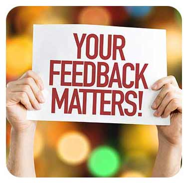 Patient Feedback for Bridgewater Primary Care in Bridgewater, MA