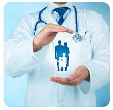 Insurances Accepted at Bridgewater Primary Care & Cardiology in West Bridgewater, MA