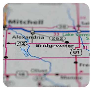 Local Resources for City of Bridgewater, MA Residents