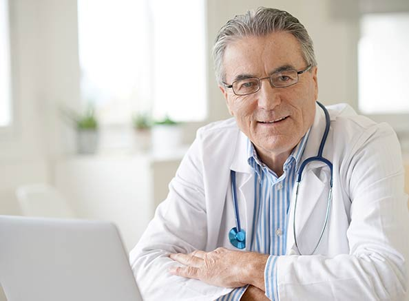 Primary Care & Cardiology Services Near Me in Bridgewater, MA