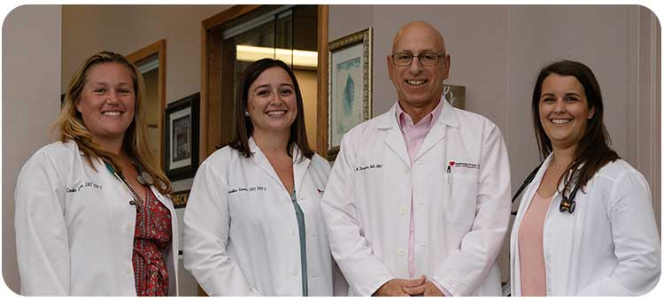 About Bridgewater Primary Care & Cardiology in West Bridgewater, MA